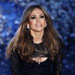 Jennifer Lopez: Αυτός είναι ο άντρας που της έχει κλέψει την καρδιά!