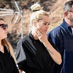 Δολοφονία Γιάννη Μακρή: Η Βικτώρια Καρύδα παίρνει τα παιδιά της και εγκαταλείπει την Ελλάδα;