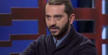 Λεωνίδας Κουτσόπουλος: Η απάντηση του στις φήμες ότι παντρεύεται!