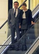 Ηλίας Κρασσάς: Ξανά στα δικαστήρια με την πρώην σύζυγό του