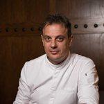 Γιώργος Παπαδόπουλος: Αυτός είναι ο καλεσμένος chef του MasterChef