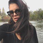 Μαρία Κορινθίου: Δείτε την για πρώτη φορά με ολόξανθα μαλλιά
