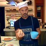 Πέτρος Κωστόπουλος: Η νέα δημιουργία του στην κουζίνα με άρωμα Ταϋλάνδης