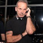Ο Πέτρος Κωστόπουλος απαντά πρώτη φορά μετά τον σάλο για τη δήλωσή του: Ξεβλάχεψα τους Έλληνες!