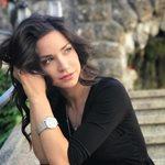 Κατερίνα Γερονικολού: Με αυτή τη γυμναστική διατηρεί τη σιλουέτα της