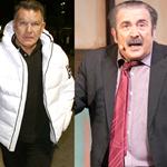 Η απάντηση του Αλέξη Κούγια μετά τις δηλώσεις του Λάκη Λαζόπουλου για το επεισόδιο στο νυχτερινό κέντρο