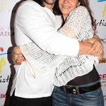 Επανασύνδεση και γάμος για πασίγνωστο ζευγάρι της ελληνικής showbiz!