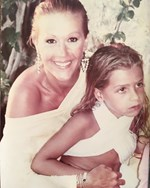 Η Μαρία Ελένη Λυκουρέζου έγινε 40! Το δημόσιο μήνυμα κι ο απολογισμός: Ευχαριτώ μαμά και μπαμπά για...
