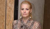 Μαρία Κορινθίου: Η απάντηση της σε χρήστη του Twitter που σχολίασε τα κιλά της