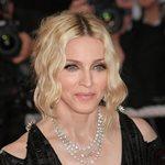 Δείτε το απίστευτο σχόλιο της Madonna για τον απρόσμενο θάνατο του George Michael
