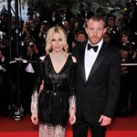Madonna: Έχασε την κηδεμονία του ανήλικου γιου της!