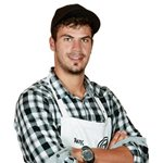 Άκης Πετρετζίκης: Σε αυτόν τον παίκτη του MasterChef 3 έκανε πρόταση συνεργασίας