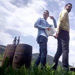 Επικό video! Κοντιζάς-Ιωαννίδης δηλώνουν ότι… εξαφανίστηκε ο Λεωνίδας Κουτσόπουλος