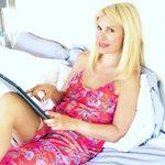 Καυγάς άνευ προηγουμένου στο Instagram της Ελένης Μενεγάκη για ένα... φόρεμα!