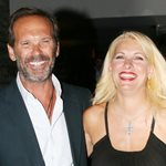 Ο Πέτρος Κωστόπουλος καρφώνει την Ελένη Μενεγάκη