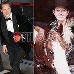 Michael Schumacher: Το συγκινητικό μήνυμα της κόρης του για τα γενέθλιά του