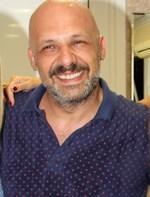 Νίκος Μουτσινάς: «Έφευγα από ένα πένθος τριών χρόνων που με είχε καταβάλει σωματικά και ψυχολογικά…»