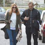 Πέτρος Κωστόπουλος: Αυτός είναι ο λόγος που δεν θέλει να μιλάει για την Τζένη Μπαλατσινού!
