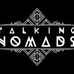 Nomads: Η νέα σχολιαστική εκπομπή για το ριάλιτι επιβίωσης - Ποιοι θα είναι οι παρουσιαστές;