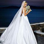 Η Δούκισσα Νομικού αναρωτιέται: Τελικά ο γάμος σκοτώνει τον έρωτα;