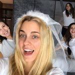 Δούκισσα Νομικού - Δημήτρης Θεοδωρίδης: Δείτε φωτογραφίες από το μπάτσελορ πάρτι σε Μιλάνο και Μαϊάμι!