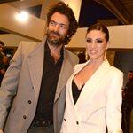 Αθηνά Οικονομάκου - Φίλιππος Μιχόπουλος: Αυτοί θα είναι οι κουμπάροι του θρησκευτικού τους γάμου