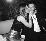 Αθηνά Οικονομάκου - Φίλιππος Μιχόπουλος: Αυτή είναι η ημερομηνία του γάμου τους