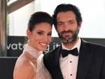 Αθηνά Οικονομάκου: Δείτε για πρώτη φορά το super μοντέρνο νυφικό του γάμου της
