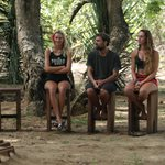 Nomads Μαδαγασκάρη: Όλα όσα θα δούμε στο μεγάλο τελικό!