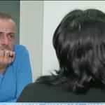 Σπάει την σιωπή της η μητέρα της 19χρονης ΑΜΕΑ που βιάστηκε από τον 20χρονο Αλβανό