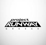 Project Runway: Δεν φαντάζεστε ποια πασίγνωστη Ελληνίδα θα είναι guest κριτής!