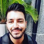 Πάνος Ζάρλας: Η αλλαγή στο Instagram δυο εβδομάδες μετά τον θάνατό του