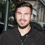 Άκης Πετρετζίκης:  Όταν ξεκίνησα το όνειρό μου ήταν...