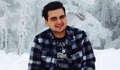Αλέξανδρος Ζαχαριάς: Το θανατηφόρο τροχαίο και οι μνήμες από το τραγικό τέλος του Γιώργου Βακάκη