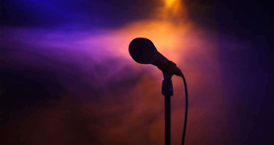 Συνελήφθη ο γιος πασίγνωστης τραγουδίστριας για χρήση ναρκωτικών