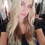 Δούκισσα Νομικού: Το πρόβλημα που αντιμετωπίζει με τα μαλλιά της