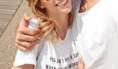 Γνωστή Ελληνίδα παντρεύεται και μας δείχνει το εντυπωσιακό προσκλητήριο που επέλεξε