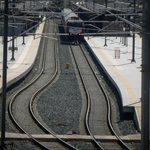 Νεκρή έγκυος από σύγκρουση τρένου με ΙΧ