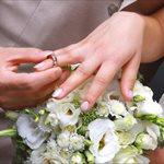 Ερωτευμένο ζευγάρι θα παντρευτεί στην Μύκονο σε λίγες ημέρες