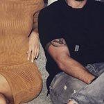 Το ζευγάρι της ελληνικής showbiz διαψεύδει τις φήμες περί χωρισμού