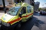 Πέθανε η 53χρονη γυναίκα που μαχαιρώθηκε στο Φάληρο