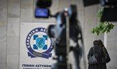 Συνελήφθη και τρίτος δικηγόρος για την υπόθεση της Μαφίας των φυλακών