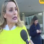 Ελεονώρα Μελέτη: Απαντάει πρώτη φορά για το κόψιμο της συνέντευξης με την Μπέσσυ Γιαννοπούλου