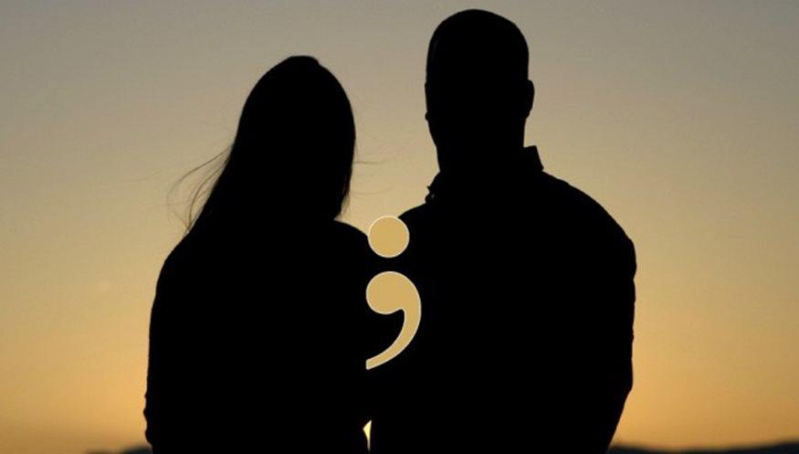 Νέος χωρισμός βόμβα στην showbiz μετά από 22 χρόνια γάμου