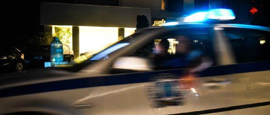 Χρυσούπολη Καβάλας: Σκότωσε την γειτόνισσα και τον γιό της για μια θέση στάθμευσης