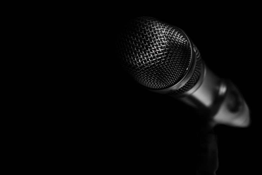 Σοκ: Σκοτώθηκε σε τροχαίο γνωστός τραγουδιστής
