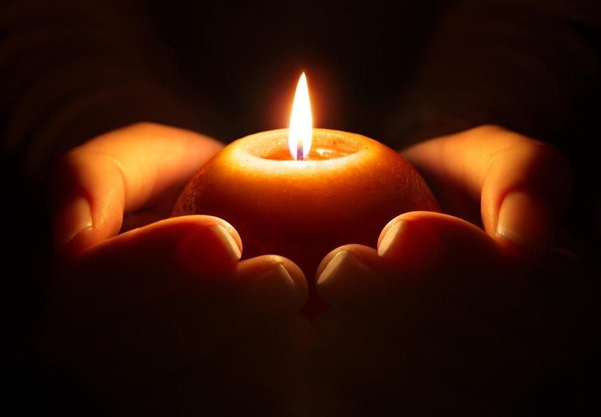 Θλίψη: Πέθανε γνωστός ηθοποιός σε ηλικία 41 ετών