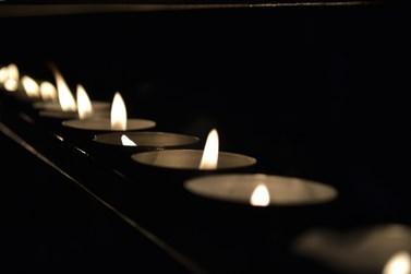 Θλίψη: Έφυγε από τη ζωή γνωστός Έλληνας μουσικός