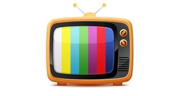Ποια κυρία της ελληνικής τηλεόρασης δέχτηκε τουλάχιστον δυο προτάσεις για να επιστρέψει στις οθόνες μας;