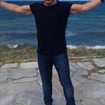 """Πασίγνωστος Έλληνας αθλητής αποκαλύπτει: """"Σκέφτομαι τον γάμο με τη σύντροφό μου"""""""